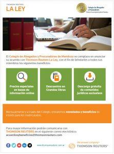 Acuerdo-Mendoza