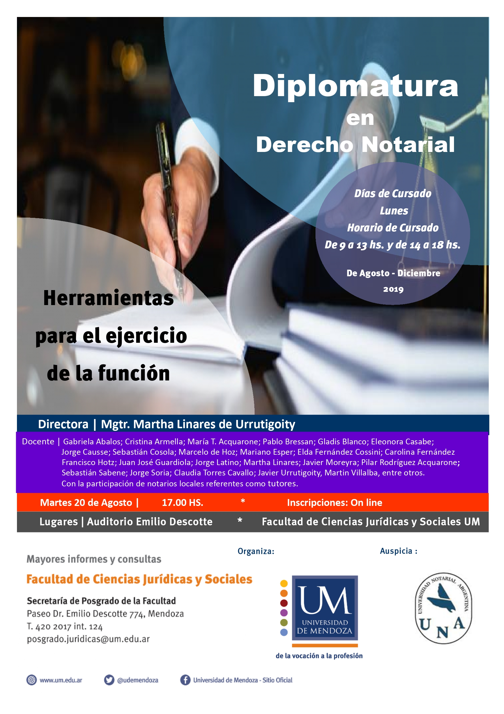 Afiche Notarial_page-0001